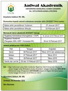 backdrop-jadwal-akademik-2016-2017-v-14-convert