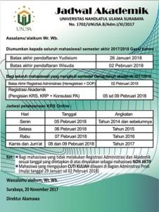 backdrop jadwal akademik 2017-2018 Ganjil v.14